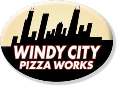 Windy City Pizza Works